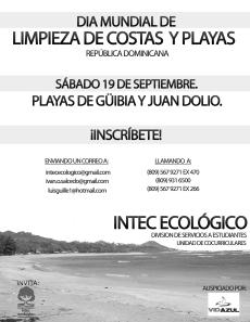 Playas-Limpieza001